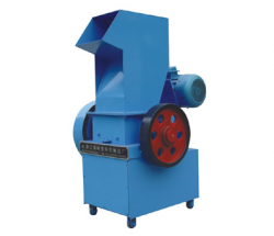 High-speed Recycling Granulator